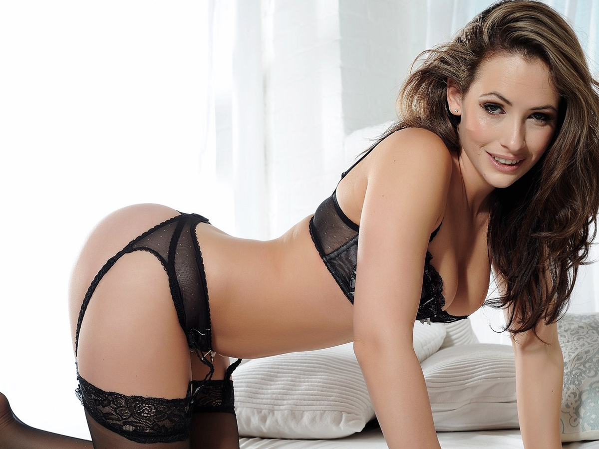 Anastasia-Harris-Topless-in-Lingerie-Photoshoot-09
