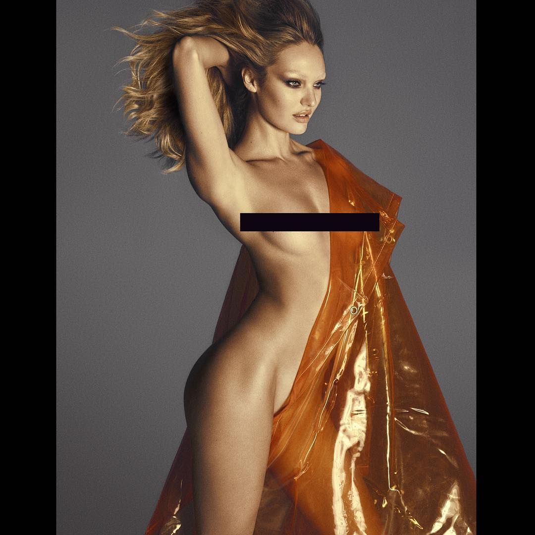 Candice-Swanepoel-Topless-10