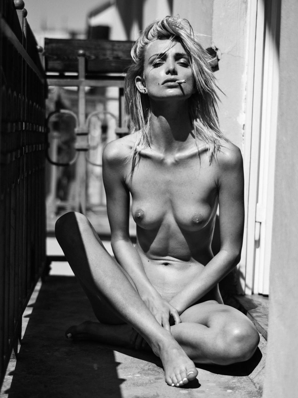 nude photoset of eva gii thefappening