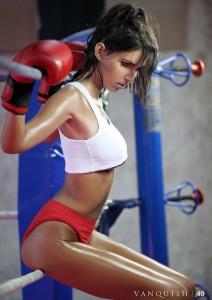 Laura-Giraudi-Topless-11