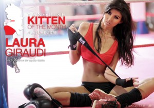 Laura-Giraudi-Topless-2