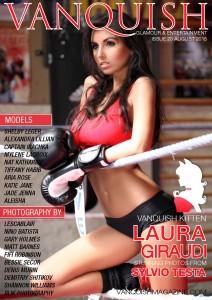Laura-Giraudi-Topless-3