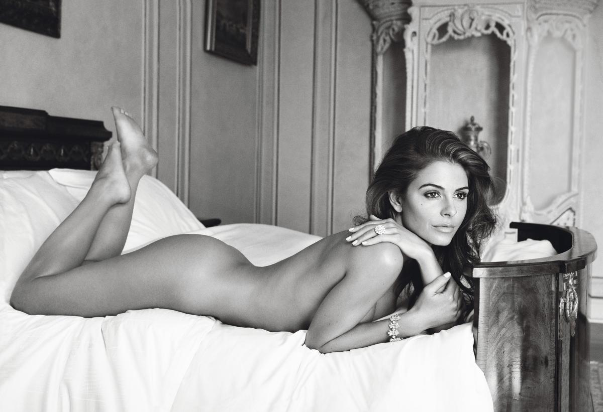 Maria-Menounos-Nude-2