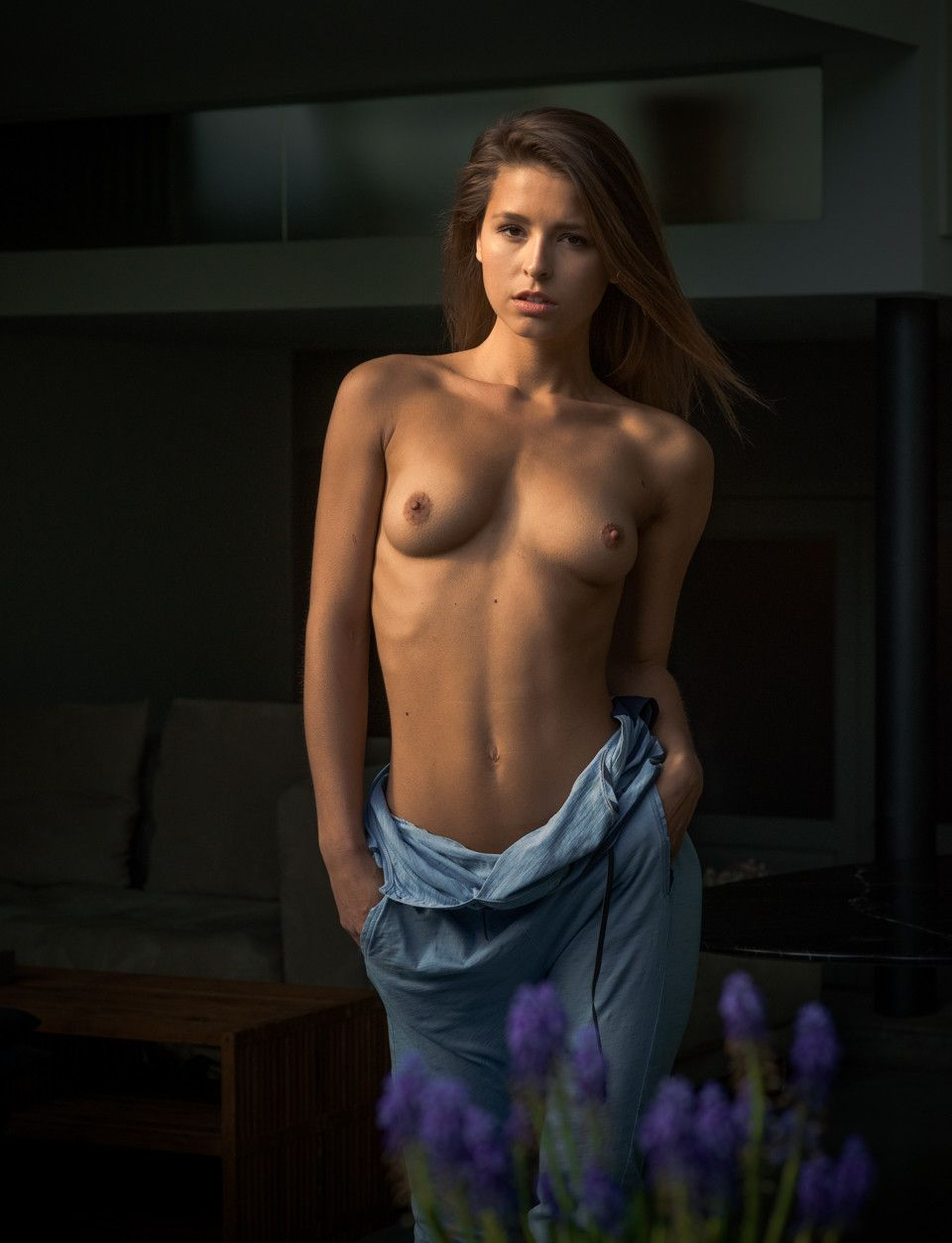 Marisa-Papen-Topless-72