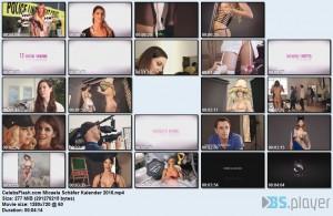 Micaela Schaefer naked pics (2)