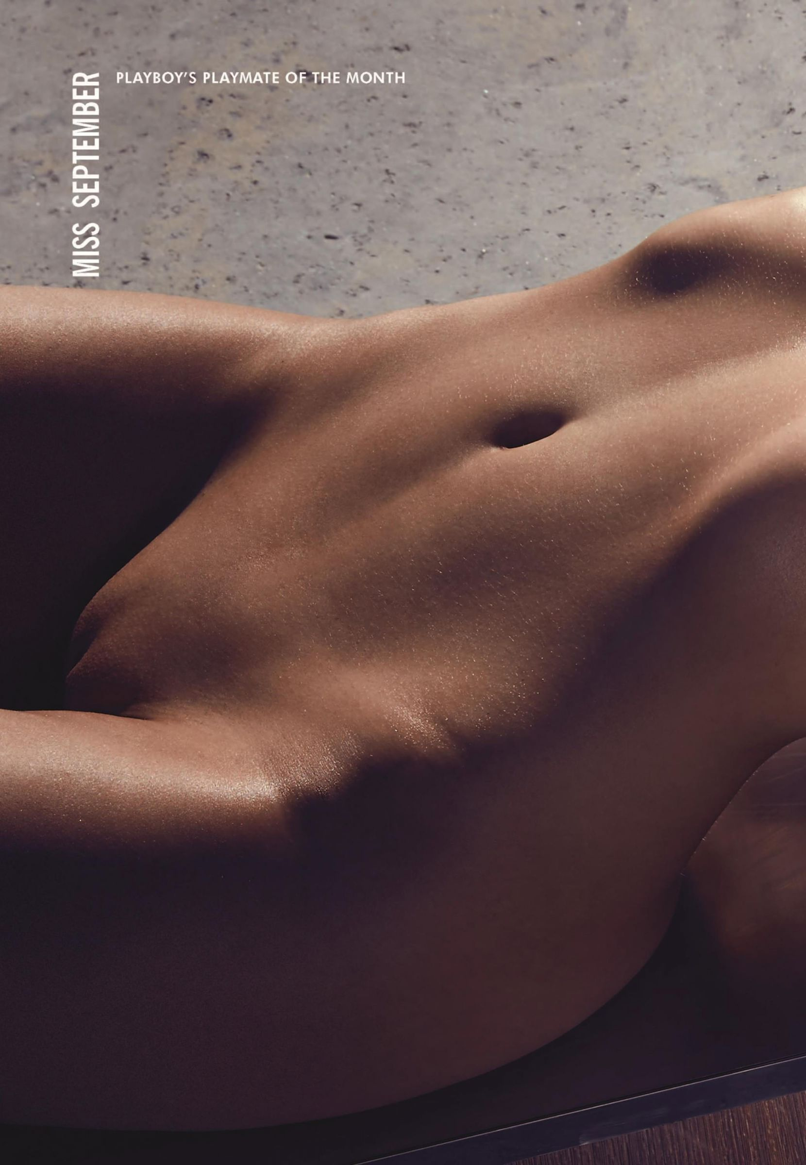 Monica Sims nude pics (6)
