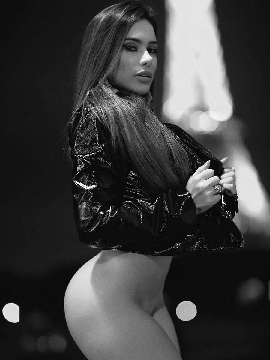 Pussy Patricia Mota nudes (28 pics) Tits, 2016, braless