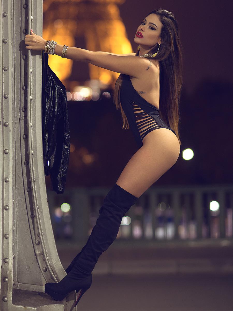 Young Patricia Jordane Racy  nude (31 pictures), Facebook, underwear