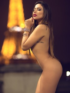 Patricia-Jordane-Racy-Photoshoot-in-Paris-09