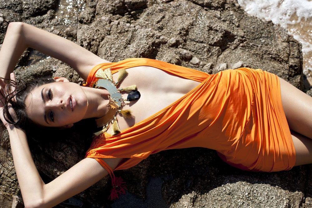 Rafaella-Consentino-Topless-8