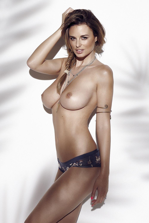 Rhian-Sugden-Topless-2