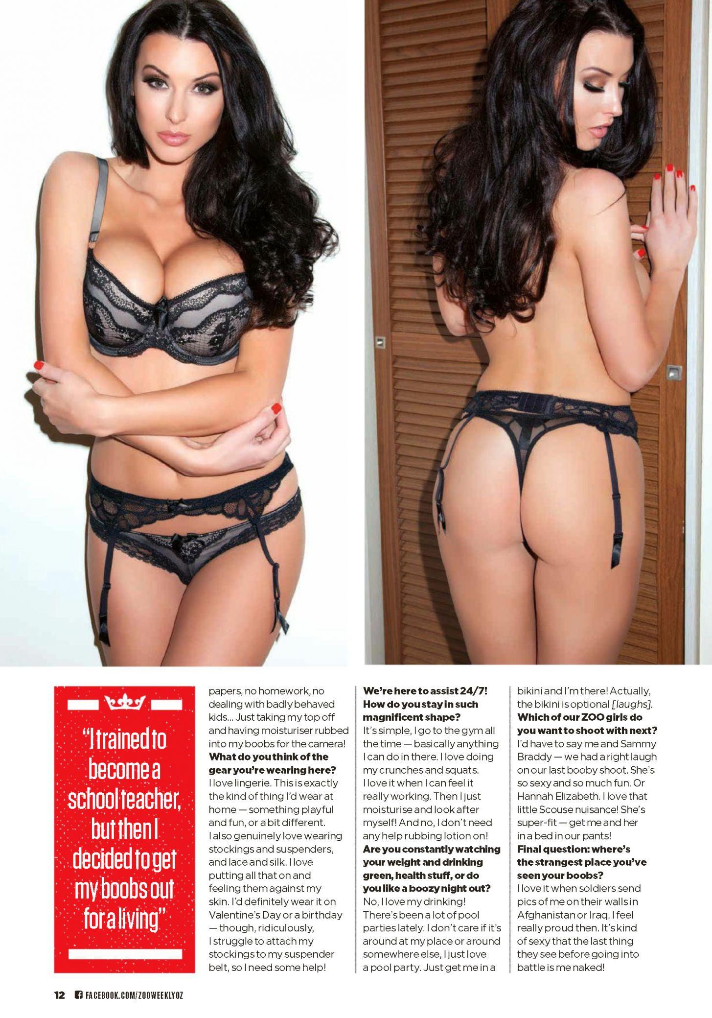 Alice Goodwin ZOO magazine (9)