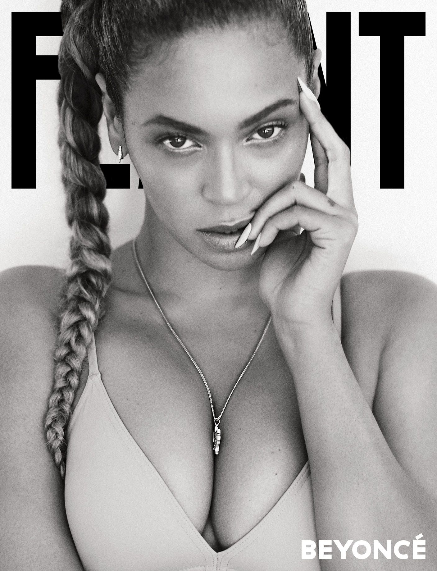 Beyonce-Sexy-10