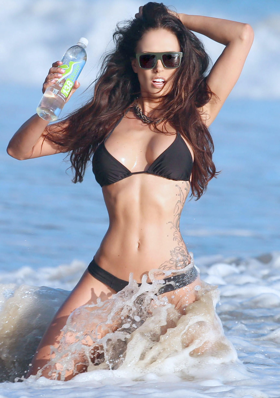 Charissa-Littlejohn-Bikini-1