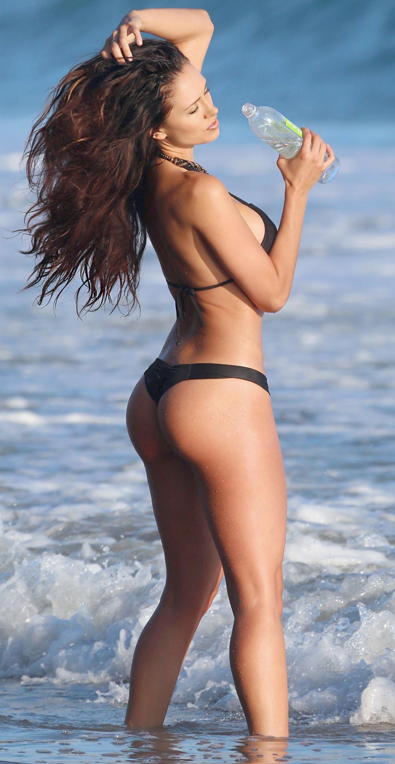 Charissa-Littlejohn-Bikini-3