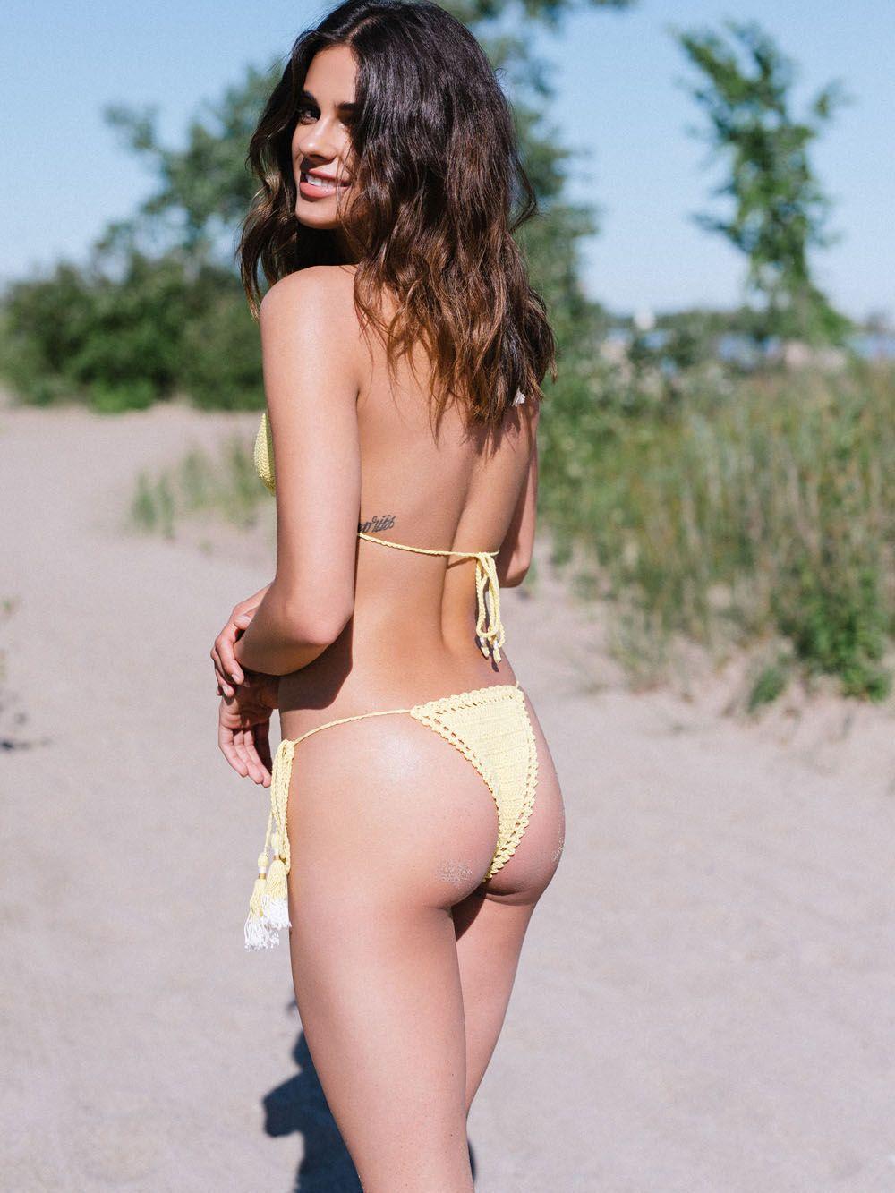 Dajana-Rads-Sexy-7
