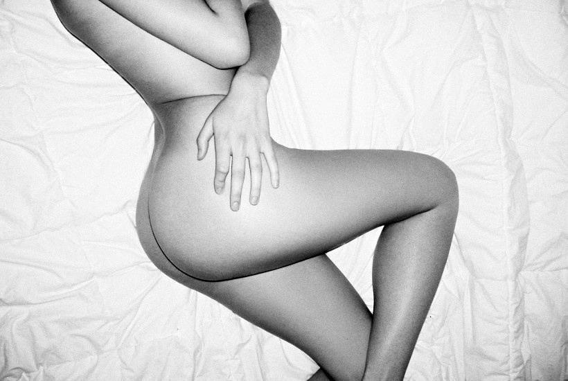 Danae-Digiulio-Naked-8