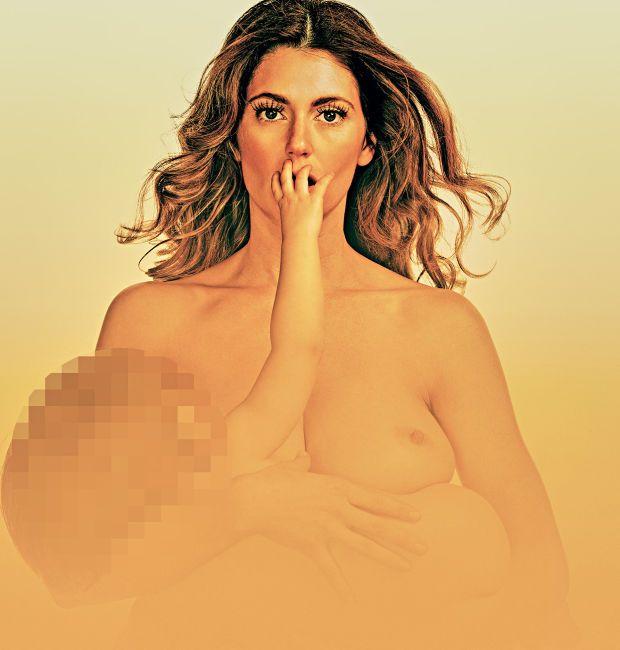 Diora-Baird-Topless-2