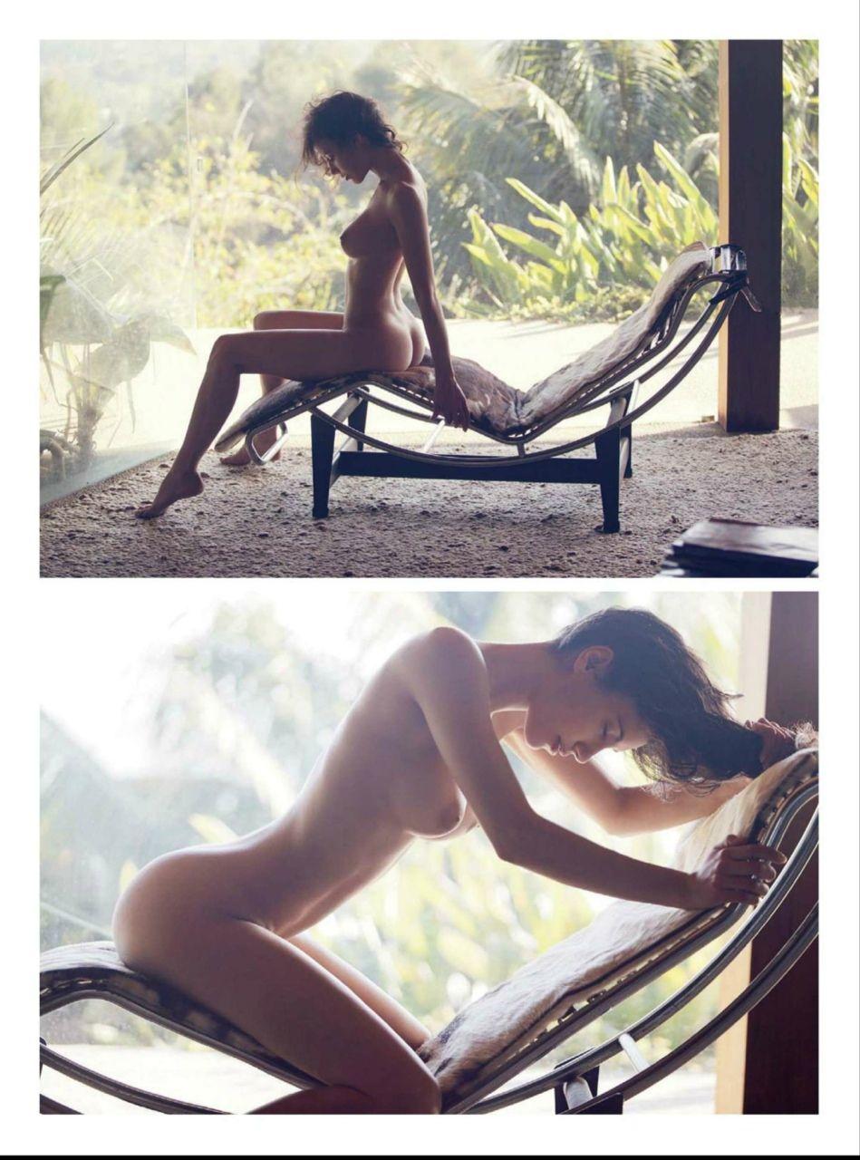 Elisa-Meliani-Nude-7