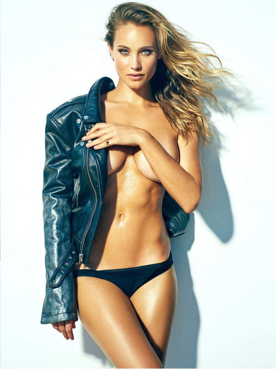 Hannah-Davis-Sexy-9