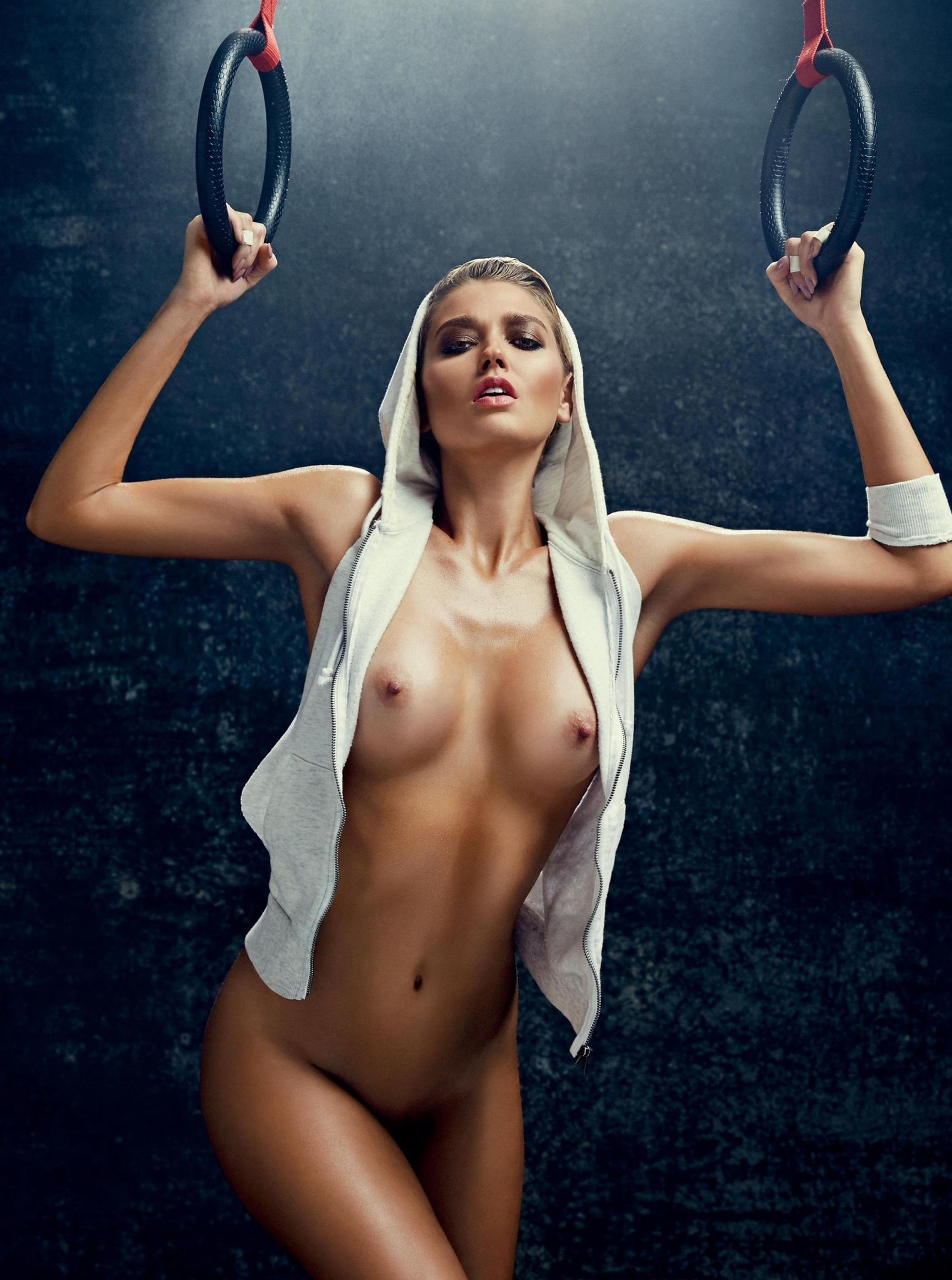Foto jacqueline macinnes wood nuda porno