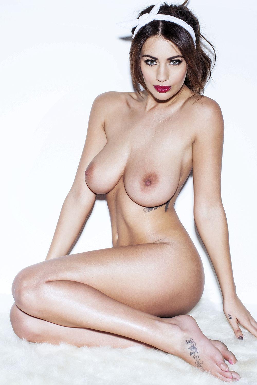 Redtube bigb tits anal