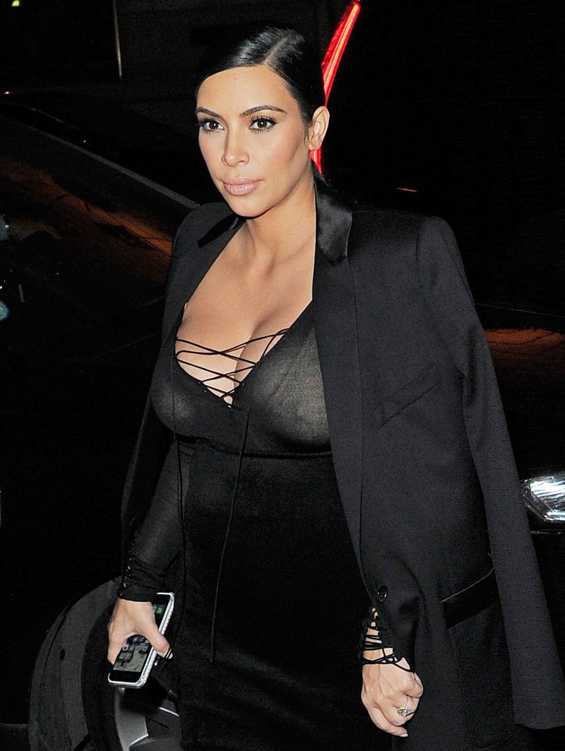 Kim-Kardashian-See-Through-2 (1)