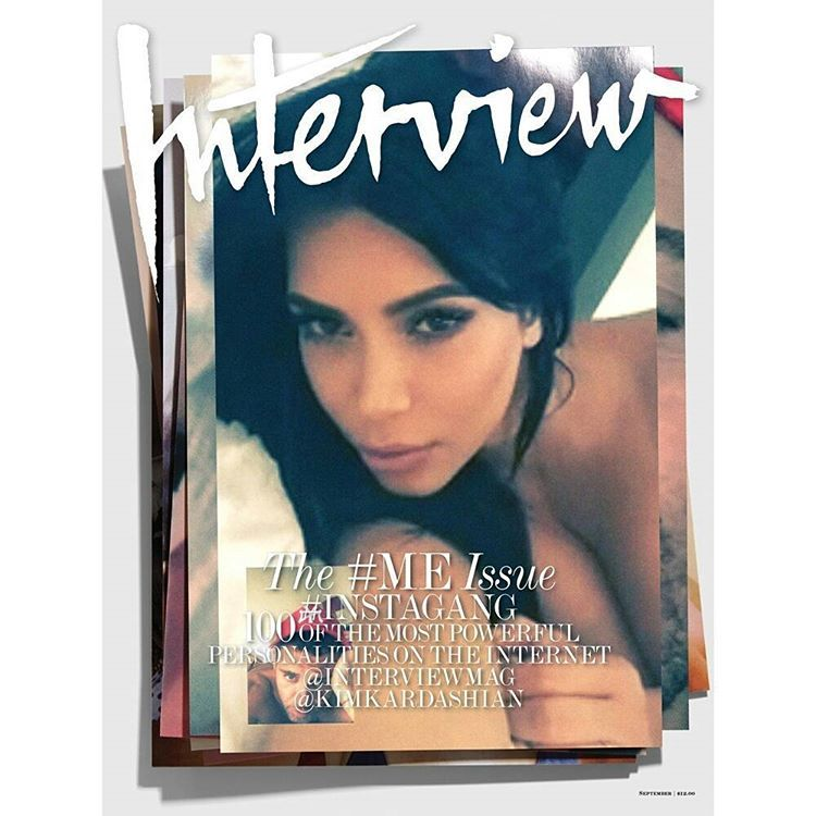 Kim-Kardashian-Sexy-4 (2)