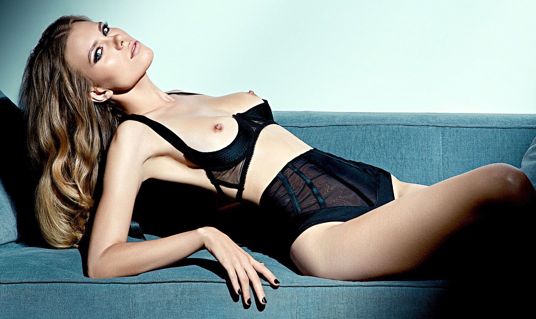 Lena-Wann-Topless-2