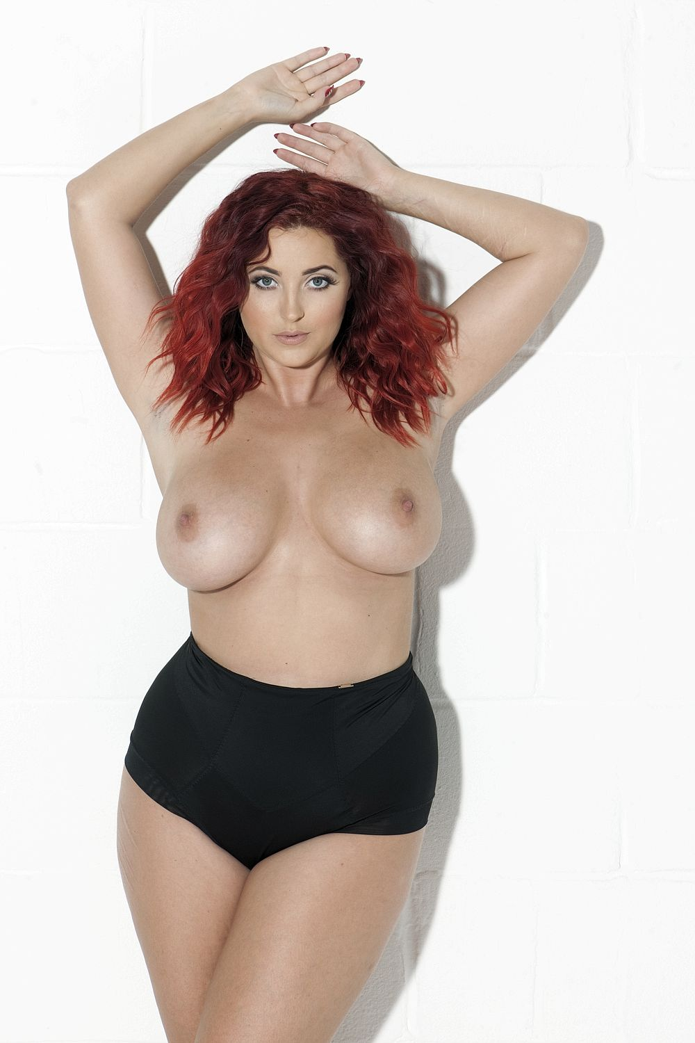 Topless Tracy Dimarco nude photos 2019