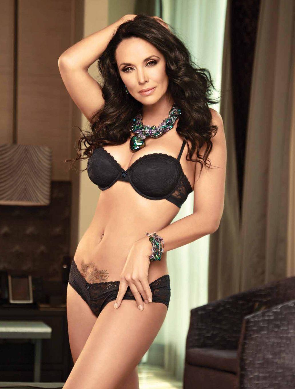 Sexy photoset of mayra rojas nude (73 photo)