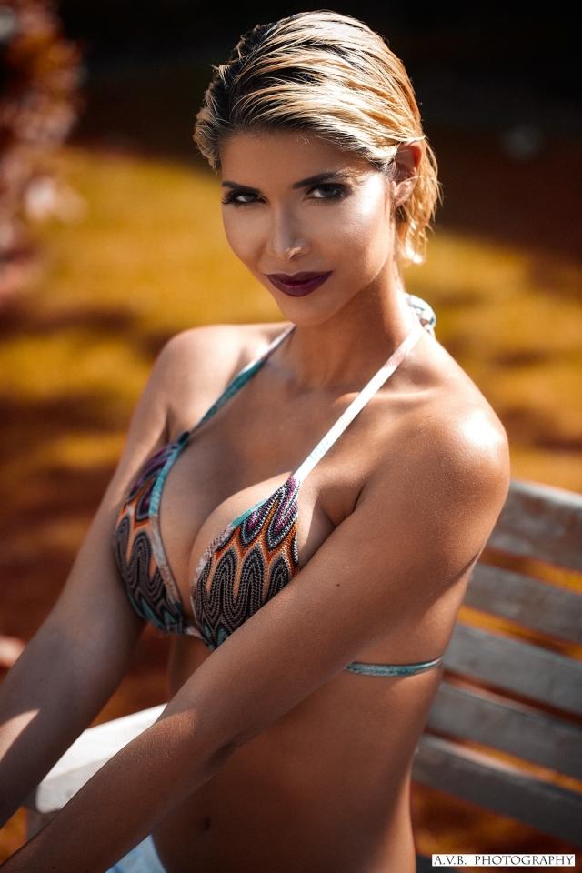Micaela-Schaefer-Sexy-10