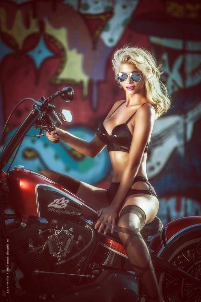 Micaela-Schaefer-Sexy-14