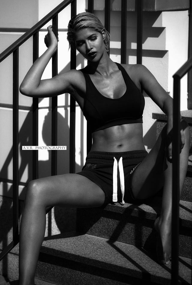 Micaela-Schaefer-Sexy-21