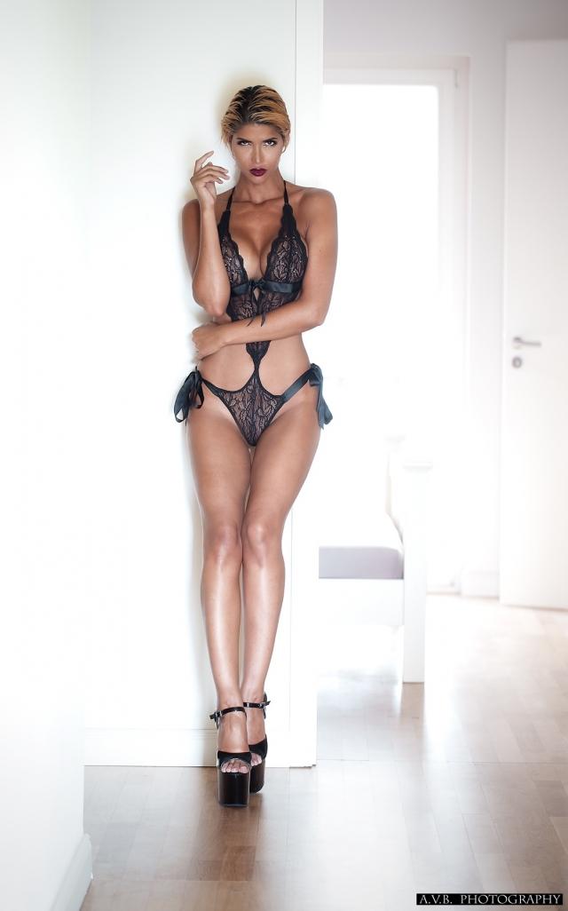 Micaela-Schaefer-Sexy-41