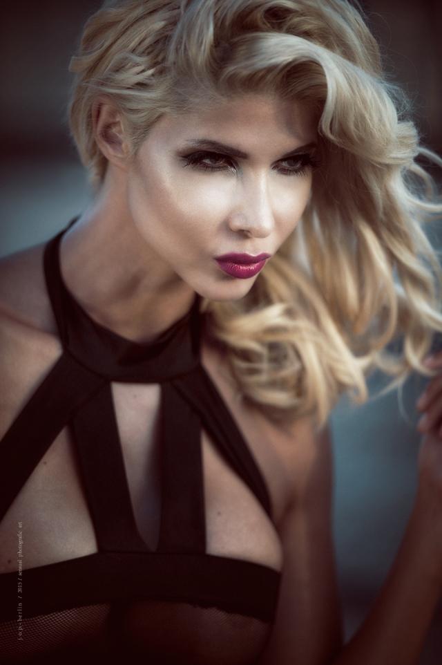 Micaela-Schaefer-Sexy-72