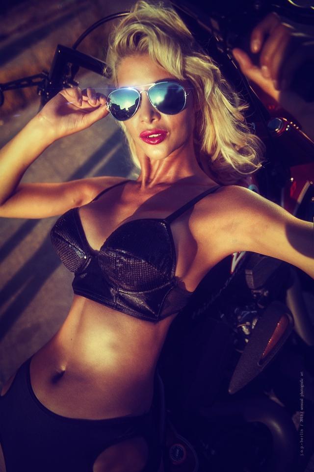Micaela-Schaefer-Sexy-91