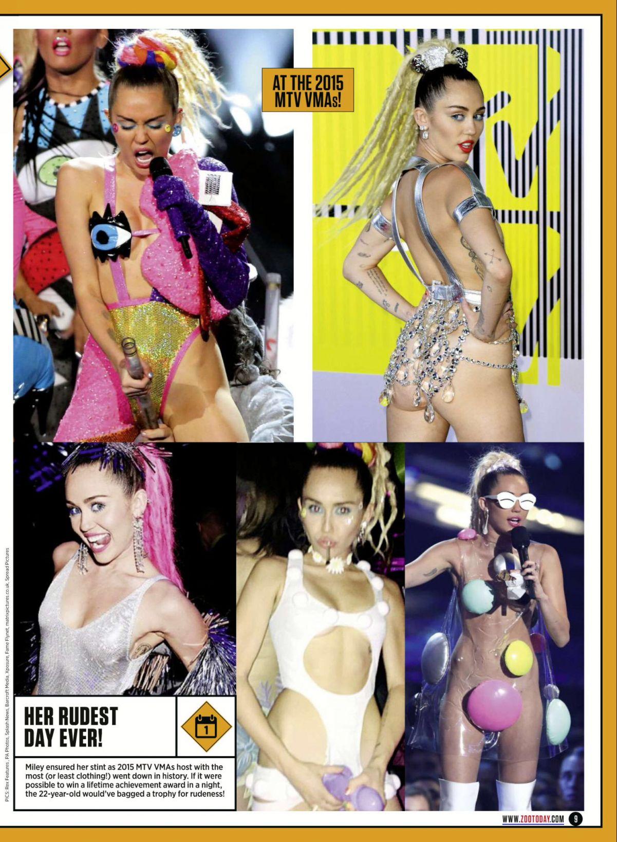 Miley-Cyrus-Sexy-51 (1)