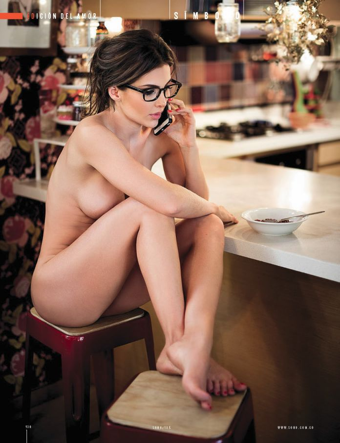 Dating for mature women