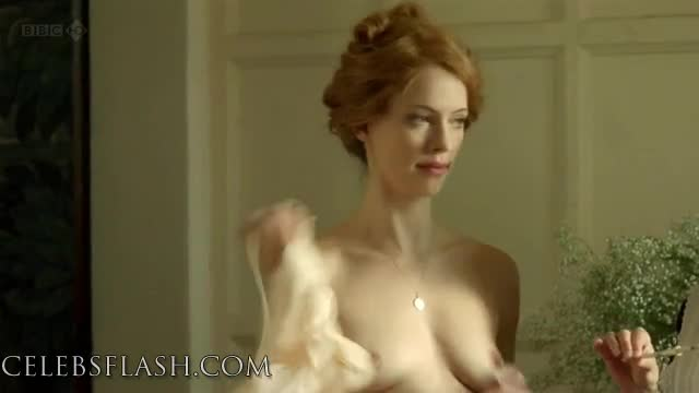 rebecca hall leaked nude photos porn