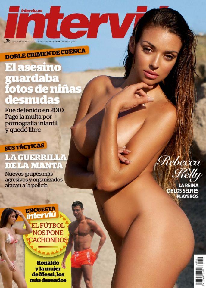 Julia nude photos