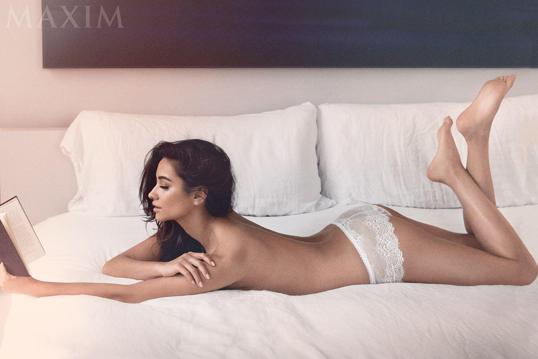Shay-Mitchell-Sexy-7