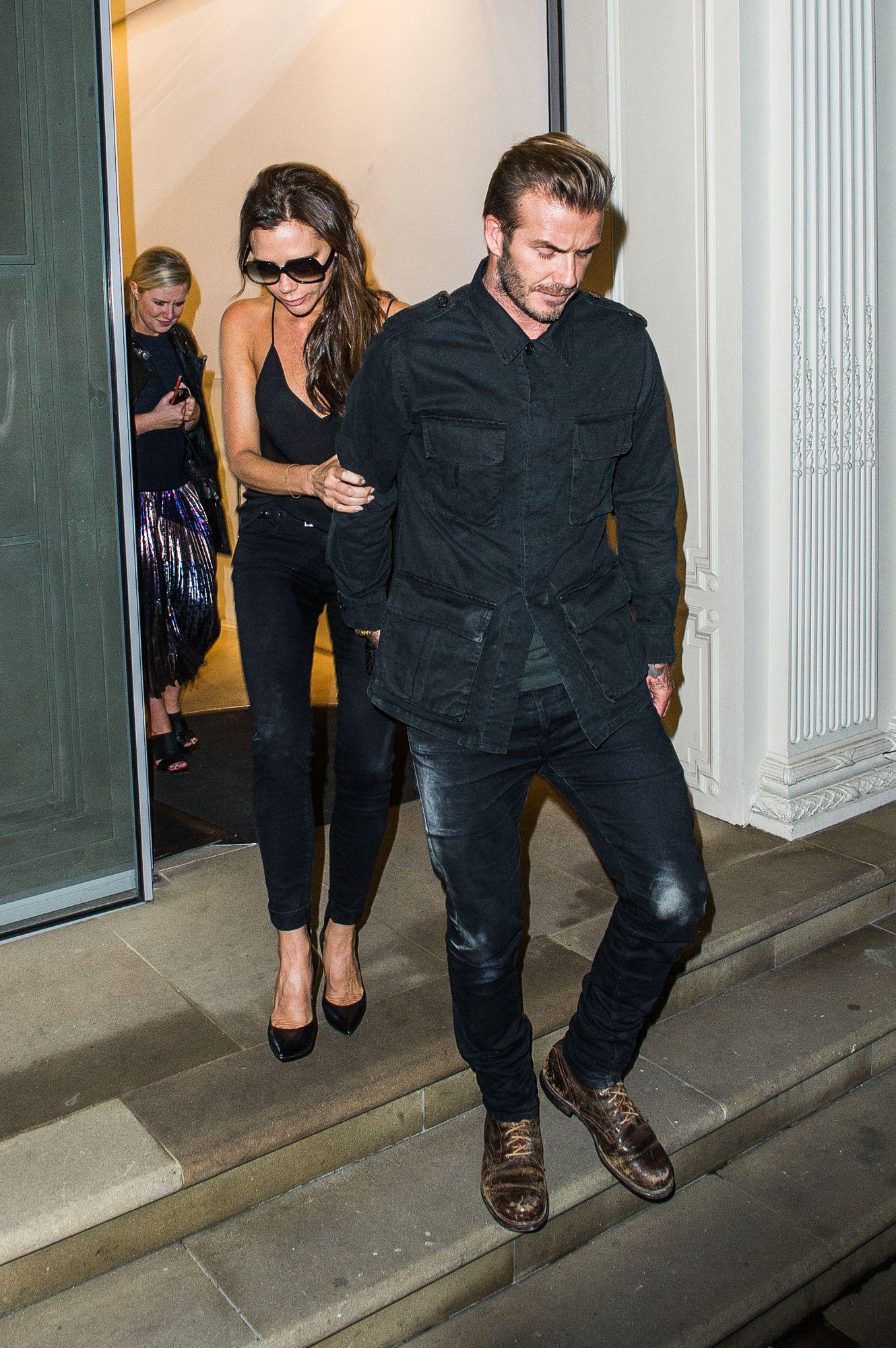 Victoria-Beckham-Wet-Jeans-6