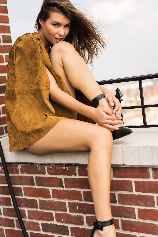 Brittani bader topless nude (18 photos)
