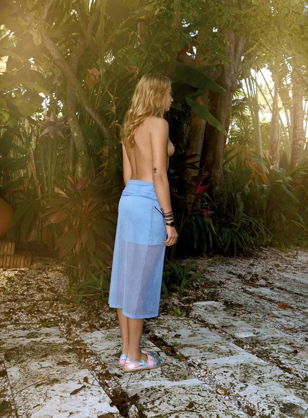Cailin-Russo-Topless-7 (1)