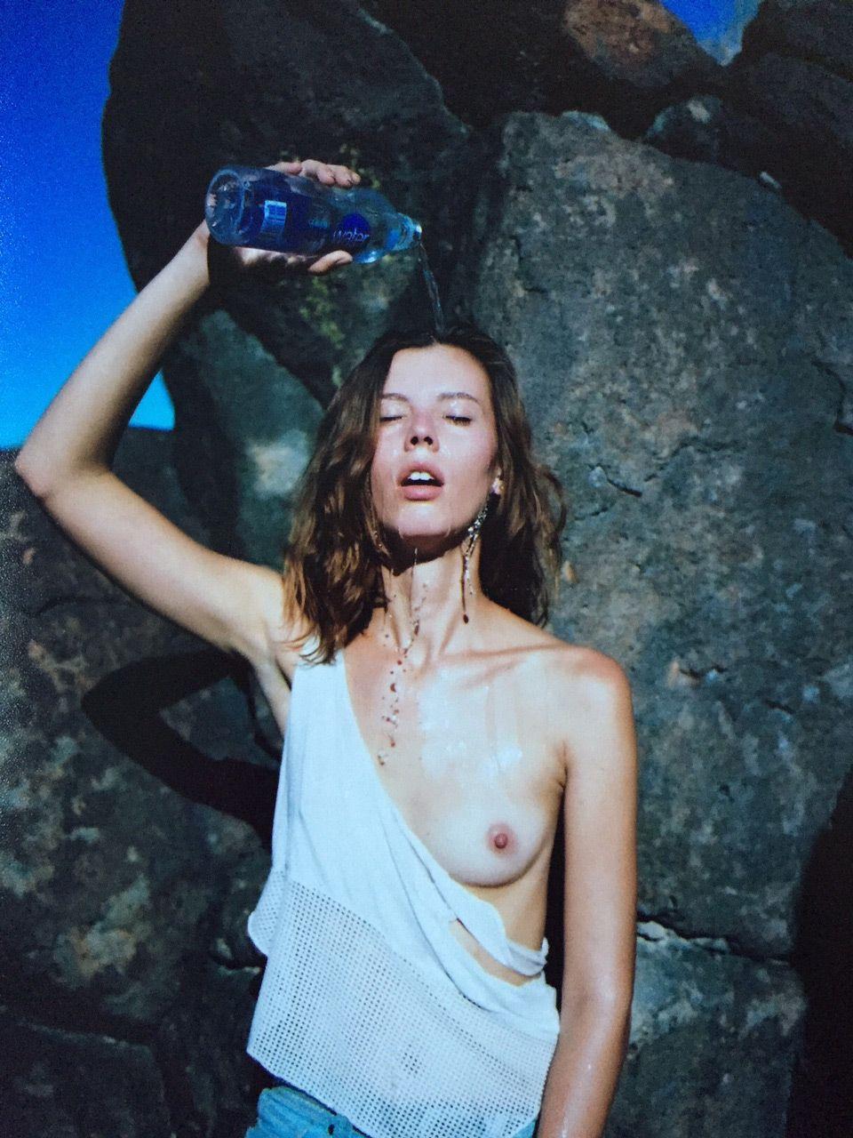 Kareena kapo nude boobies