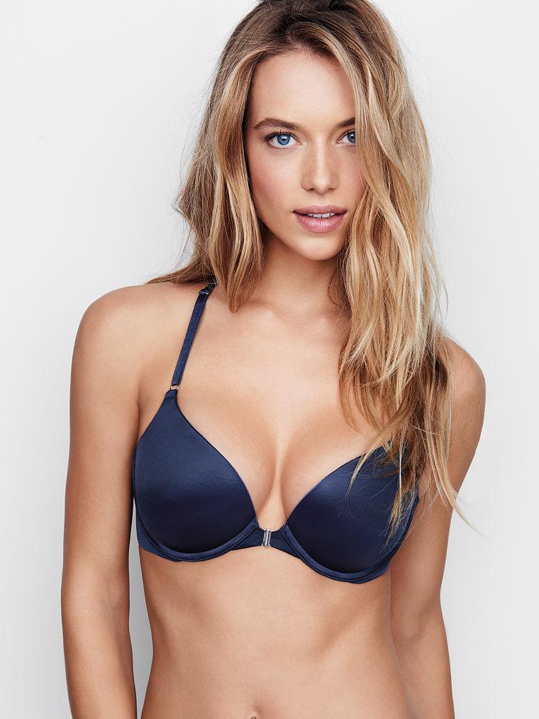 Hannah-Ferguson-Sexy-9