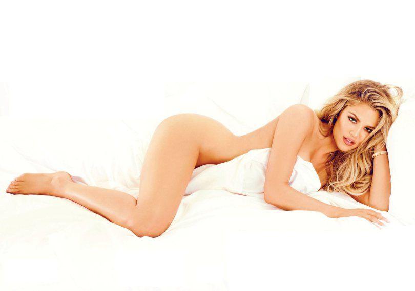 Khloe-Kardashian-Nude-1