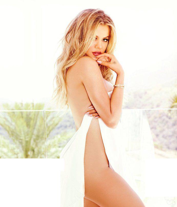 Khloe-Kardashian-Nude-2