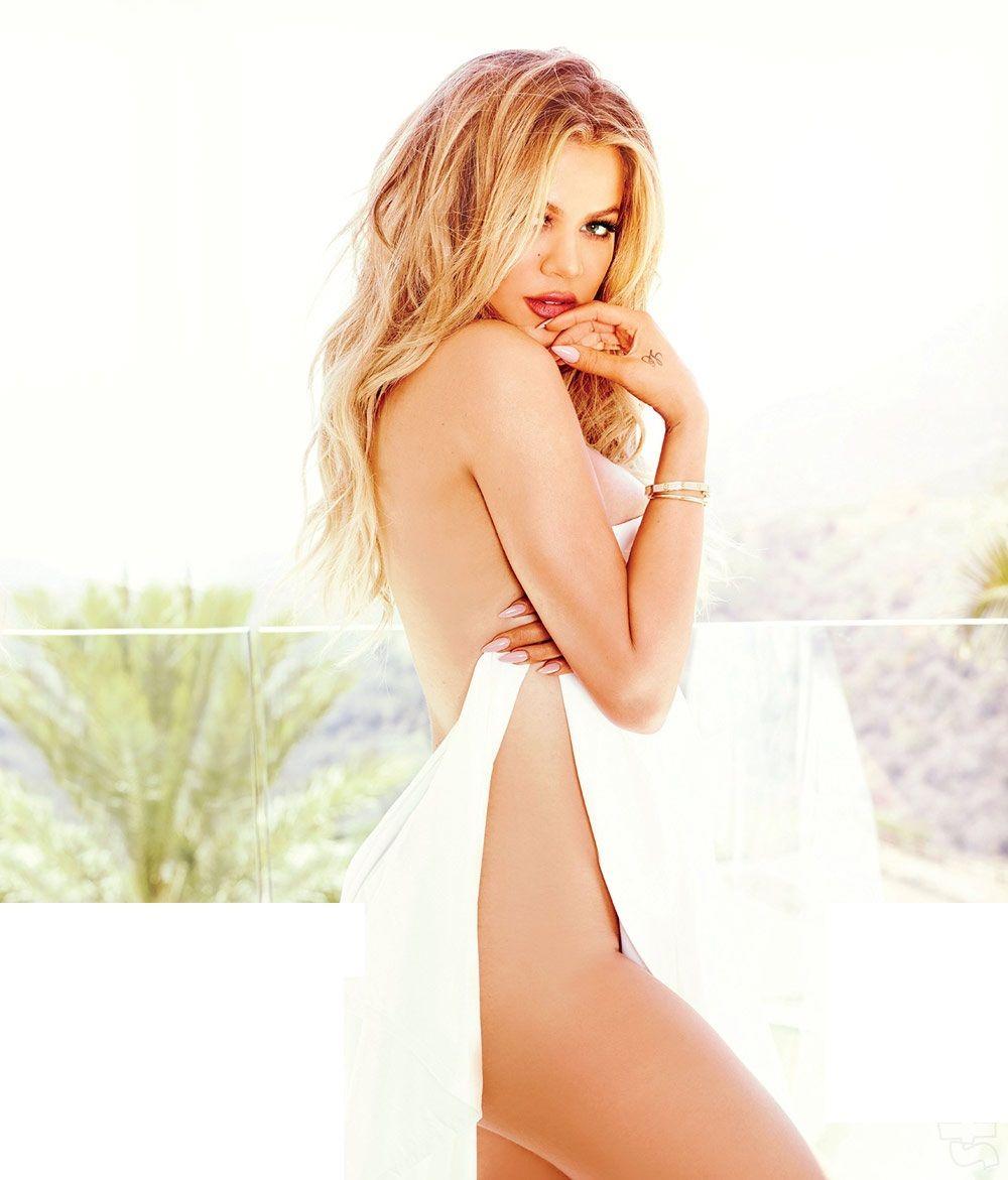 Khloe-Kardashian-Nude-6